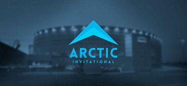 arctic-invitational-ovladl-tym-furia