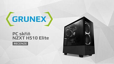 recenze-nzxt-h510-elite-doslova-jednoduse-krasna