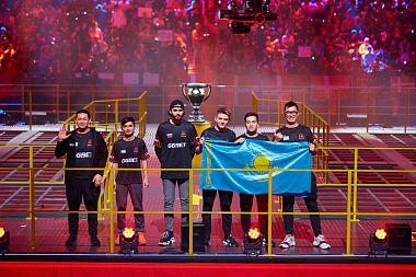avangar-se-nepredstavi-na-game-clash-masters-2019