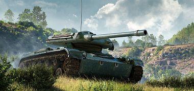wot-ktery-tank-vam-nejlepe-vyhovuje