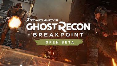 ubisoft-prozradil-presna-data-otevrene-bety-ghost-recon-breakpoint