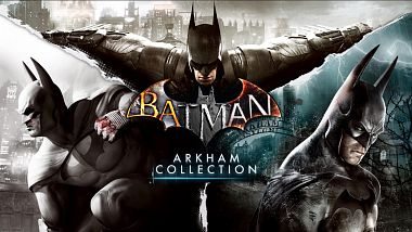 epic-games-store-nabizi-zadarmo-hned-sest-batman-her
