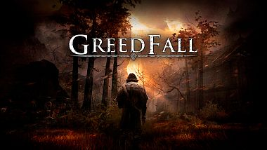 recenze-greedfall-temer-aaa-titul-se-skvelym-pribehem