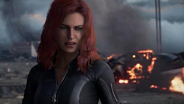 vyvojari-marvel-s-avengers-nas-blize-seznamuji-s-black-widow