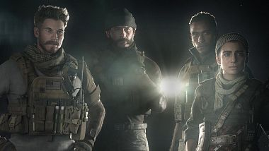 podivejte-se-na-pribehovy-trailer-call-of-duty-modern-warfare