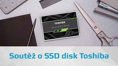 soutez-vyhrajte-ssd-disk-toshiba-tr200-s-pameti-bics