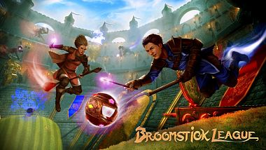 broomstick-league-smesice-harryho-pottera-a-rocket-league