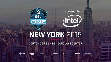 ohlednuti-za-esl-new-york-2019
