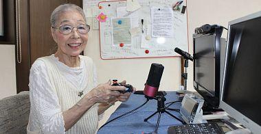 temer-devadesatileta-babicka-doporucuje-hrani-her-jako-lek-proti-demenci