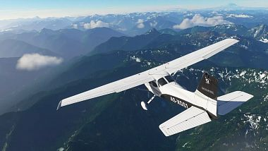 microsoft-flight-simulator-nabidne-diky-bing-mapam-realisticky-herni-svet