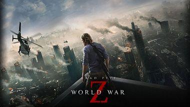 do-konzoloveho-xbox-game-pass-miri-world-war-z-ci-fallout-new-vegas