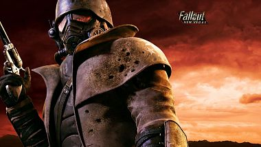na-amazon-unikla-kolekce-fallout-legacy
