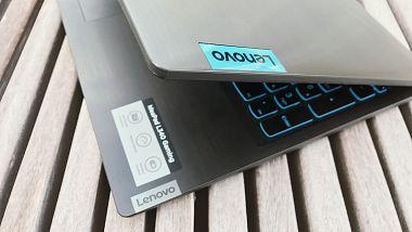 cenove-dostupny-vykonny-herni-notebook-lenovo-gaming-l340