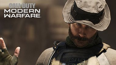 letosni-call-of-duty-jiz-ukazalo-startovni-trailer