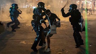 blizzard-tvrde-potrestal-profesionalniho-hrace-ktery-vyjadril-podporu-protestujicim-v-hongkongu