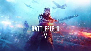 zacina-prvni-ze-tri-vikendu-zdarma-v-pc-verzi-battlefield-v