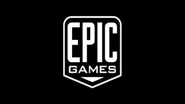 epic-games-nebude-trestat-hrace-za-vyjadreni-k-politice