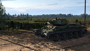 wargaming-game-center-vita-rts-steel-division-2