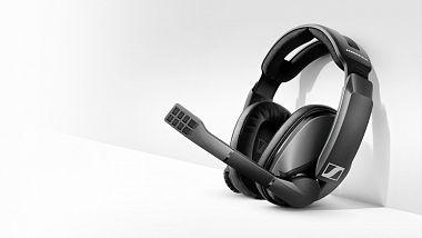 headset-od-sennheiser-slibuje-100-hodin-na-baterii