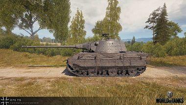 wot-zmeny-vlastnosti-tanku-m48-rpz-e-75-ts-a-m54-renegade