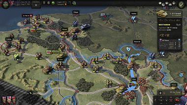 otevreny-prihlasky-do-beta-testu-unity-of-command-2