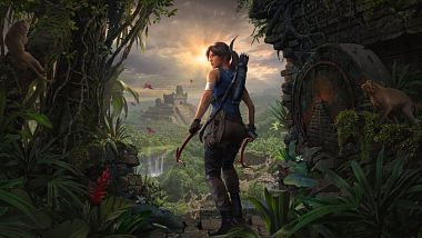 shadow-of-the-tomb-raider-vyjde-pristi-mesic-kompletni-edici