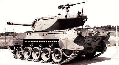 wot-primo-ze-supertestu-m18-90