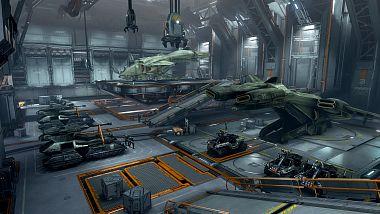 stellaris-galaxy-command-je-pokracovani-serie-tentokrat-na-mobilech