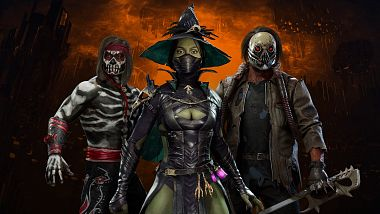halloweenske-skiny-v-mortal-kombat-11