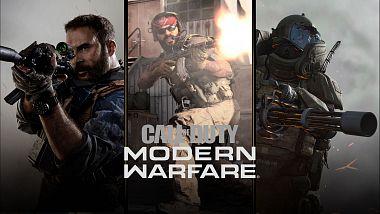 call-of-duty-modern-warfare-bude-mit-battle-pass-misto-loot-boxu