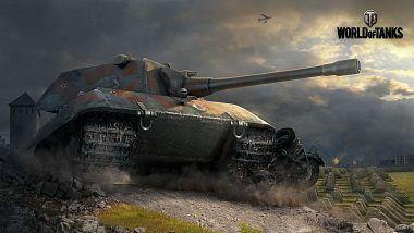 wot-sandbox-informace-z-testovani-he-munice
