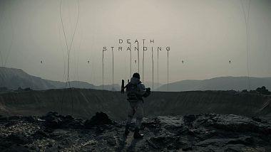 conan-o-brien-se-objevi-ve-hre-death-stranding