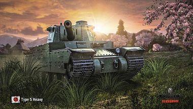 wot-type-5-heavy-vs-maus