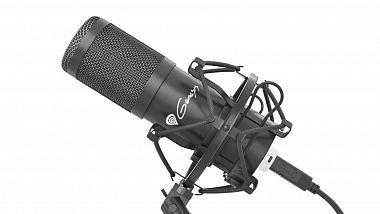 genesis-uvadi-mikrofon-radium-400-pro-streamery