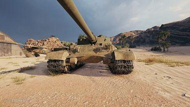 wot-kompletni-vlastnosti-tanku-objekt-752
