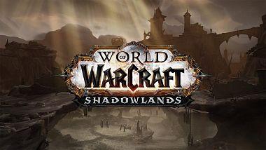 novy-datadisk-world-of-wacraft-se-jmenuje-shadowlands