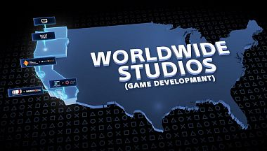 do-cela-sony-worldwide-studios-nastupuje-reditel-guerrilla-games
