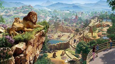 vysla-budovatelska-hra-planet-zoo