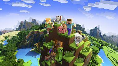 minecraft-ma-uz-skoro-500-milionu-hracu
