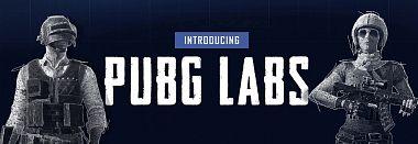 pubg-pubg-labs-je-obdoba-testovacich-serveru