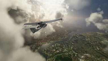 famozni-gameplay-trailer-ukazuje-microsoft-flight-simulator-v-akci