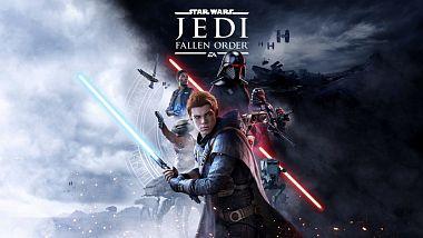 vyslo-star-wars-jedi-fallen-order-jak-hodnoti-recenze