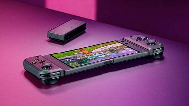 razer-junglecat-premeni-vas-smartphone-na-herni-konzoli-ve-stylu-switch