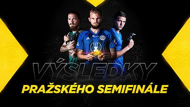 prazske-semifinale-datart-e-ligy-plne-prekvapeni