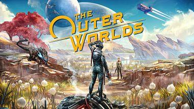 recenze-the-outer-worlds-nejlepsi-rpg-roku