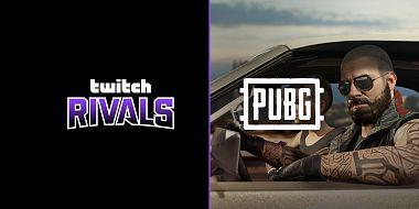 pubg-finale-twitch-rivals-streameri-si-odnesli-tucne-odmeny