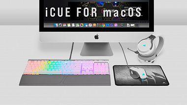 corsair-konecne-uvadi-software-icue-pro-mac