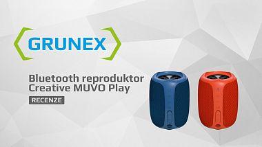 recenze-bluetooth-reproduktor-creative-muvo-play-barevne-tony
