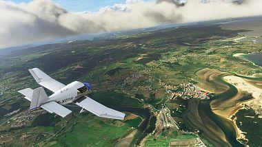 microsoft-flight-simulator-ukazuje-detailni-zpracovani-kokpitu