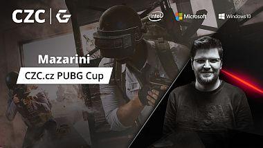 registruj-se-do-maziho-czc-cz-pubg-duo-cupu